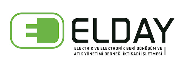 Elday-logo Home