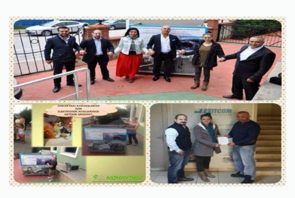 WhatsApp-Image-2021-04-13-at-13.39.43-600x403 Social Responsibility