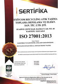 b1-e1544451751855-200x291 Our Certificates and Licenses