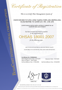 b5-200x291 Our Certificates and Licenses