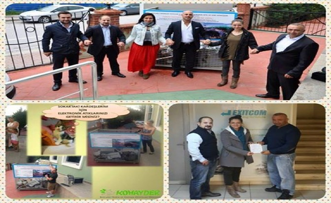 gulen1 PROJECT OF SMILING FACES