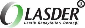 lasder-logo-300x100 Home
