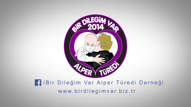 bdv_video IHR ELEKTRONIKABFALL SOLL ZU EINEM WUNSCH VERWANDELT WERDEN!