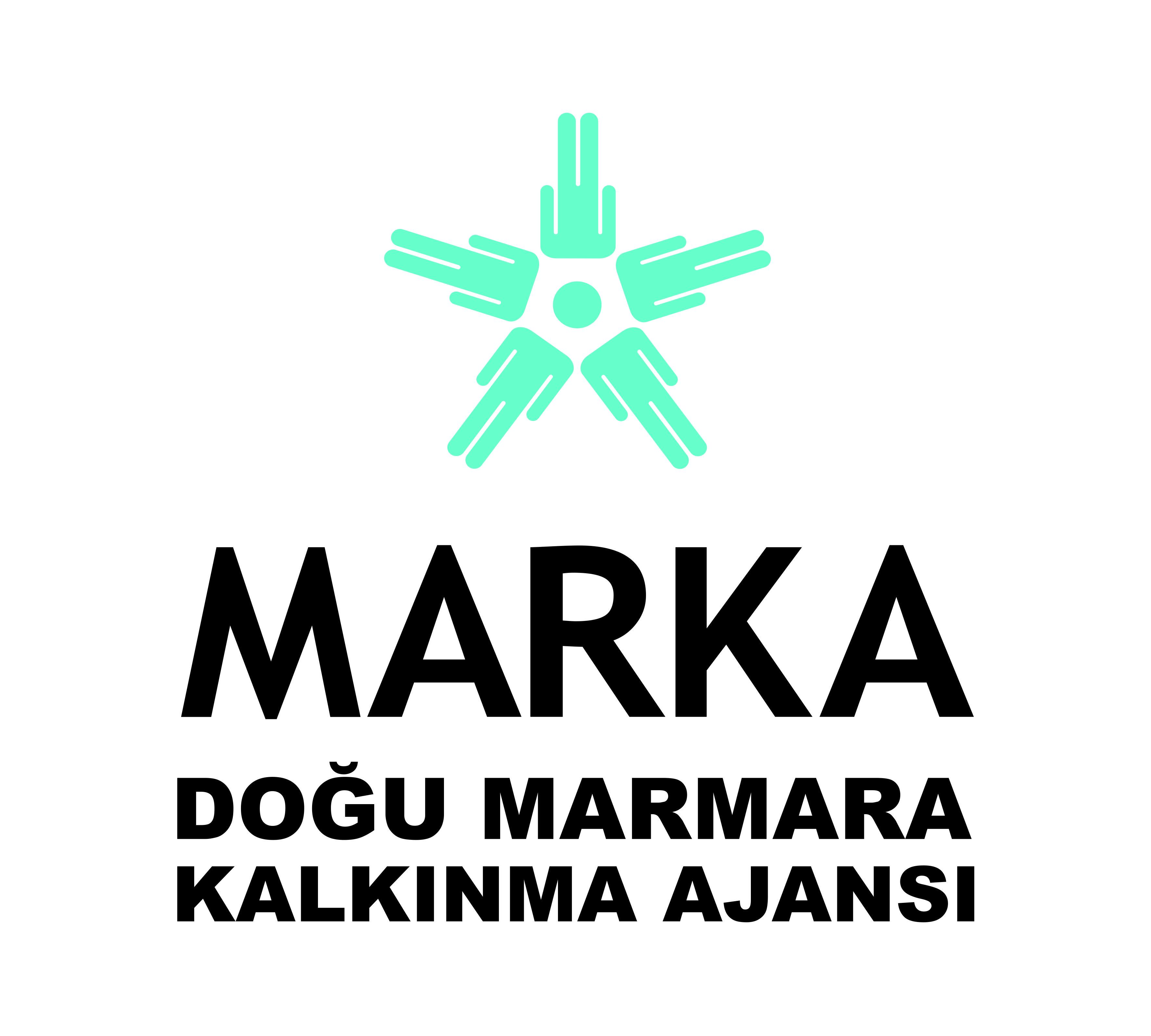 Marka-LogoTr Home