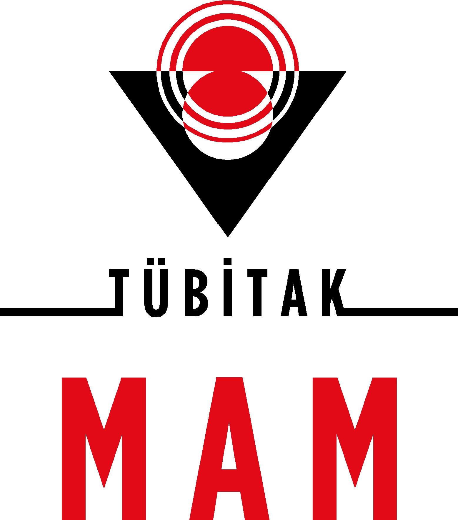 TUBITAK-MAM-Logo-JPG Home