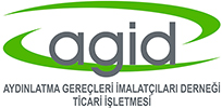 agid_isl Home