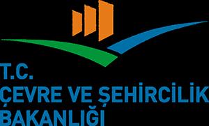 cevre_ve_sehircilik_bakanligi_logo-1024x618-kopya-kopya Home