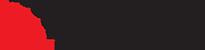 logo-black Home