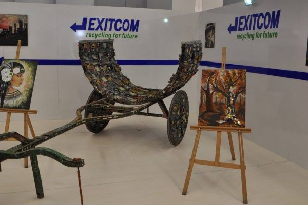 kagnison-600x400 Exitcom Sanat