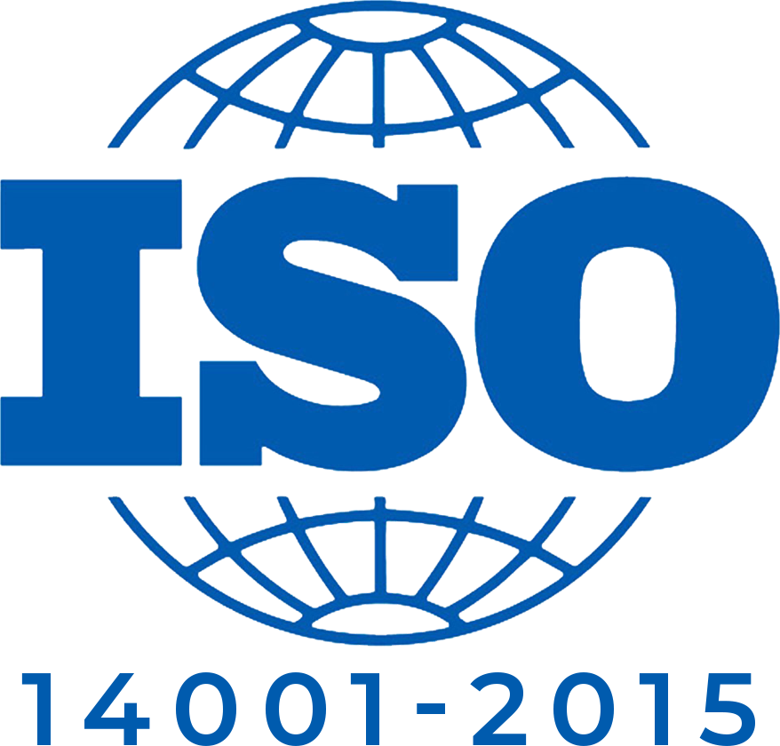 iso14001 Home
