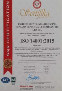 exitcom-iso-14001