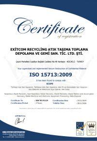 exitcom-iso-15713