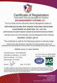 EXITCOM-ISO-27001-200x291 Belge ve Sertifikalar
