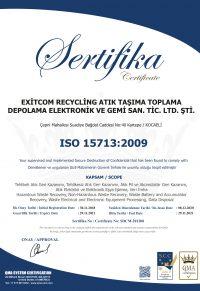 iso-15713-200x291 Belge ve Sertifikalar