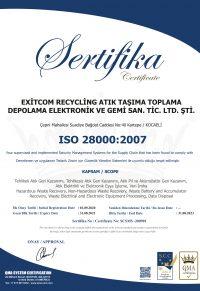 iso-28000-200x291 Belge ve Sertifikalar