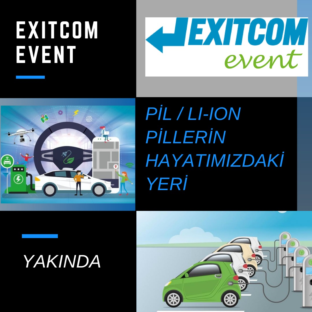 WhatsApp-Image-2021-04-15-at-14.55.12 PİL / LI-ION PİLLERİN HAYATIMIZDAKİ YERİ